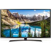 """Телевизор LG 65UJ634V 65"""" Smart 4K"""