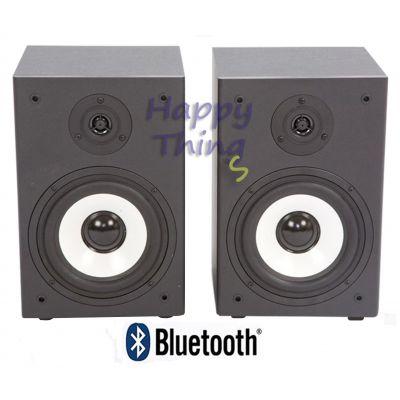 Активная акустическая система MadBoy Bonehead-206 BT
