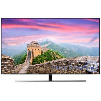 """Телевизор Samsung QE55Q7FN 55"""""""