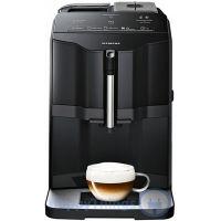 Кофемашина Siemens TI30A209RW EQ.3 S100