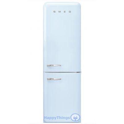 Холодильник Smeg FAB32RPB3
