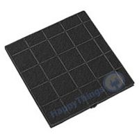 Фильтр угольный для вытяжки Smeg FLT4