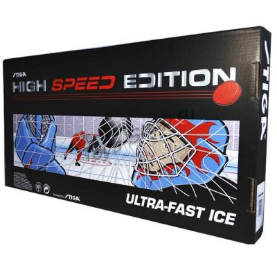 Настольный хоккей Stiga High Speed edition