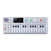 Синтезатор Teenage Engineering OP-1