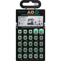 Синтезатор Teenage Engineering PO-12 Rhythm