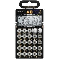 Синтезатор Teenage Engineering PO-32 Tonic