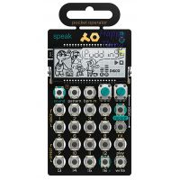 Синтезатор Teenage Engineering PO-35 Speak